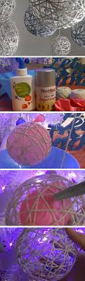 Best 25 Christmas Candy Crafts Ideas On Pinterest  Candy Crafts Christmas Crafts For Gifts Adults