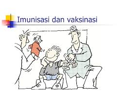 Image result for gambar vaksinasi