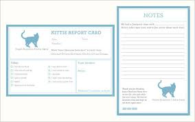 20 Report Card Templates Doc Pdf Psd Free Premium Templates Pet