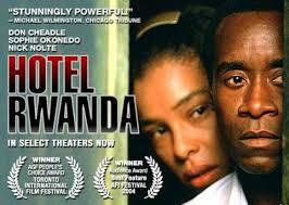hotel rwanda film review essays gq hotel rwanda film review essays