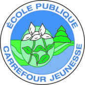 Image result for carrefour jeunesse