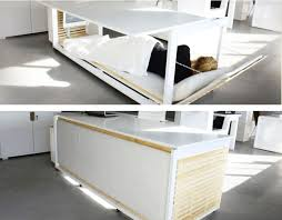 office desk bed. Delighful Desk Undefined With Office Desk Bed