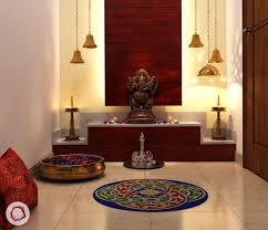 traditional indian home decorating ideas decor style ethnic interior design living room 8 elements we love