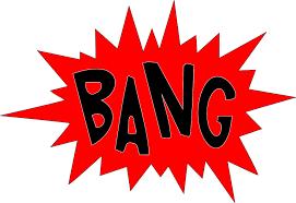 「bang」の画像検索結果