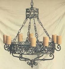 chandelier outdoor candle best ideas of outdoor candle chandelier candle chandelier outdoor medium size of chandelier chandelier outdoor candle