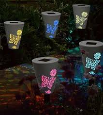 LED Solar Hanging Light Outdoor Garden Decoration Lantern  Best Garden Lights Led Solar