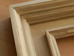 diy wood mirror frame. Full Image For 100 Dowel Construction Mirror Frame Built In Article Wooden  Designs Rustic Diy Wood Mirror Frame T