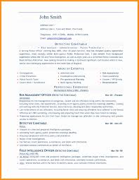 Format Of Resume Word File Lovely Indian Resume Format In Word