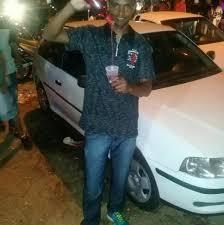 Wesley Franklin Souza Souza - Home | Facebook