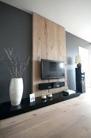 led tv wall design ideas best on walls decor