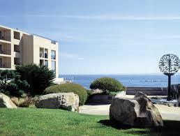 Monterey Ca Hotel Reviews Monterey Bay Inn