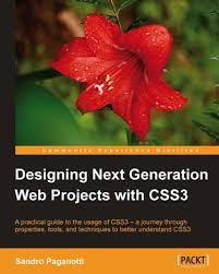Designing Next Generation Web Projects With Css3 Designing Next Generation Web Projects With Css3 Ebook
