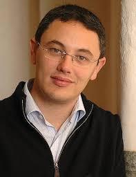 Alberto Garcia Reyes.jpg - Alberto García Reyes: Periodista / ABC, SEVILLA TV - Alberto%2520Garcia%2520Reyes
