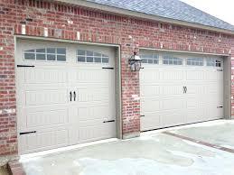 garage door hurricane reinforcement kit garage door ideas