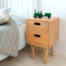 small white bedside table australia bedroom drawers extra slim bed with tables thin
