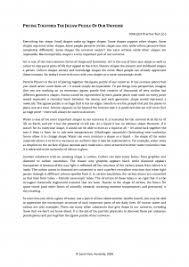 high school persuasive essay examples high school essays for  high school 24 persuasive essay examples high school essays for high school