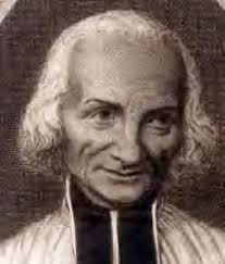 St John Vianney thumbnail. Quick Bios. Born: 1786; Died: 1859; Canonised: 1925; Feast: 4 August; Patronage: Priests - 3