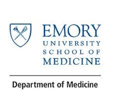 Highlighted Researcher: Eliver Ghosn - Emory Daily Pulse