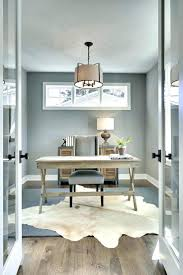 home office lighting fixtures. Extraordinary Exposed Ducting And Cable Trays Office Room Ceiling Home Lighting Fixtures