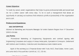 Sample Resume Lawyer Pelaburemasperak