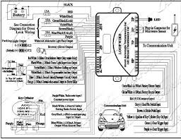 auto command remote starter wiring diagram facbooik com Vehicle Wiring Diagrams For Alarms auto command remote starter wiring diagram Commando Alarms Wiring Diagrams