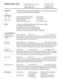 Rhcheapjordanretrosus Cover Letter Nz And Rhmyfoodietreatsinfo
