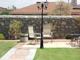outdoor patio solar lights. Garden Lighting Set Outdoor Solar Led Lights Patio T