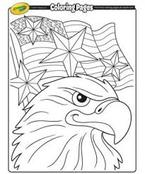 Free printable dot marker coloring pages help children learn more about numbers. Free Printable Summer Coloring Pages For Kids The Frugal Free Gal
