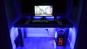 under desk led lighting. Desk LED Lighting Strips Under Led H