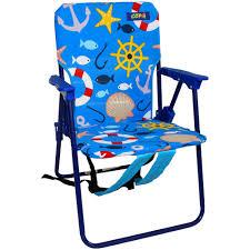 kids beach chairs kids backpack beach chair beach stripe beach chairs view larger oxtmawo