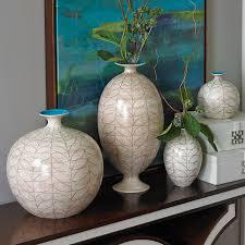 Turquoise Decorative Accessories 100 best Latimer Accessories images on Pinterest Decorative 83