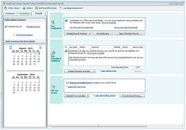 Payroll Forms Preparing Payroll Tax Forms In Quickbooks Pro 2012 Simon Sez It
