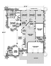 Modern 5 Bedroom House Plans Well Suited Design Tropical House Plans Contemporary Ideas Modern