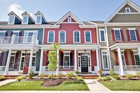 40 Stunning Exterior Home Designs Gorgeous Exterior Home Design