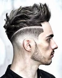 Tuto Couper Cheveux Homme Luxe 68 Ment Couper Les Cheveux D