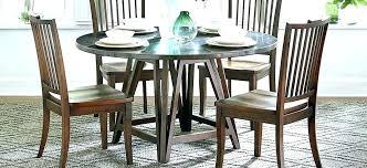 54 inch round dining table inch round dining tables inch round dining tables inch round kitchen