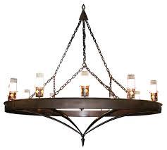 chandelier 22