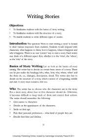what is the best custom essay site com you can get the essay he will coordinate the composition as well as the research of your paper m is providing what is the best custom essay site a