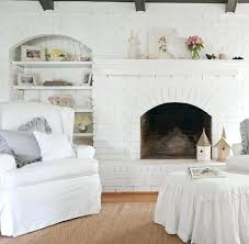paint white brick fireplace black and white brick fireplace fireplace mantel color ideas painting oak fireplace paint white brick fireplace