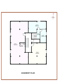 Basement Design Plans Model Best Ideas