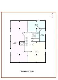 Basement Design Plans Model Best Ideas