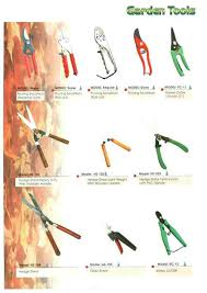 garden tool names and pictures gardening tools and their names garden for gardening tools images with garden tool names