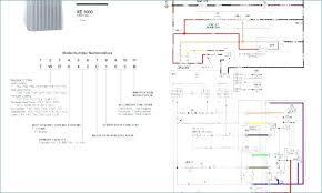carrier heat pump models numbers furnace wiring diagram wire carrier heat pump models numbers furnace wiring diagram wire thermostat carrier heat pump
