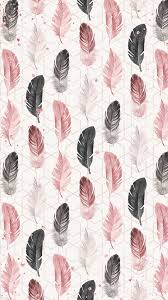 feather patterns feather pattern wallpapers pinterest feather pattern feathers