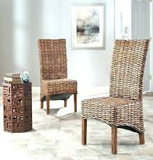 Wonderful Indoor Wicker Chair Small Wicker Chair Indoor Wicker Furniture Indoor Wicker  Chair Adorable Indoor White Wicker