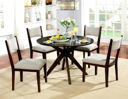 round table dining table large size of minimalist dining decoration round table dining room sets winsome