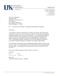 Personal Reference Letter Example Uk Huanyii Com