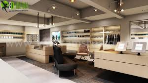 Bakery Interior Design Ideas Black And White Interior Design