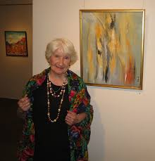 Online Gallery | Rillawood - Trudy Smith — Mundaring Arts Centre