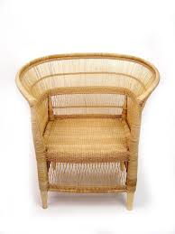 french cane chair. Stunning Chair French Cane Dining Cheap Wicker Refinishing Image For Painted Back Concept And Painting Trends